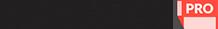 Logotipo de PHLEARN PRO