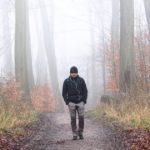 5 razones IMPORTANTES para hacer fotografía de paisajes LOCAL - Blog Consejos de Fotografía