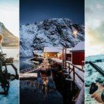 Cómo hace Peter McKinnon un cortometraje CINEMÁTICO! (Edición / BTS) - Consejos de fotografía para el blog