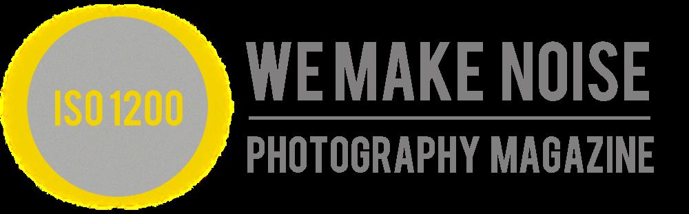 Blog Consejos de Fotografía - Revista ISO 1200