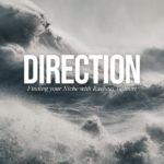Encontrar una dirección para su fotografía (hazaña. Rachael Talibart) - Blog Consejos de fotografía