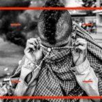 Estado de descomposición por Alejandro Cegarra: Historia detrás de la serie de fotos ganadora de la prensa mundial - Blog Consejos de Fotografía