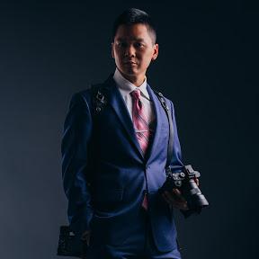 Introducción al equipo de cámara para la fotografía de moda en el estudio - Blog Consejos de fotografía