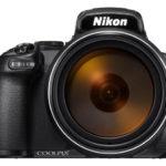 Nikon Coolpix P1000 Review - La vida de la fotografía