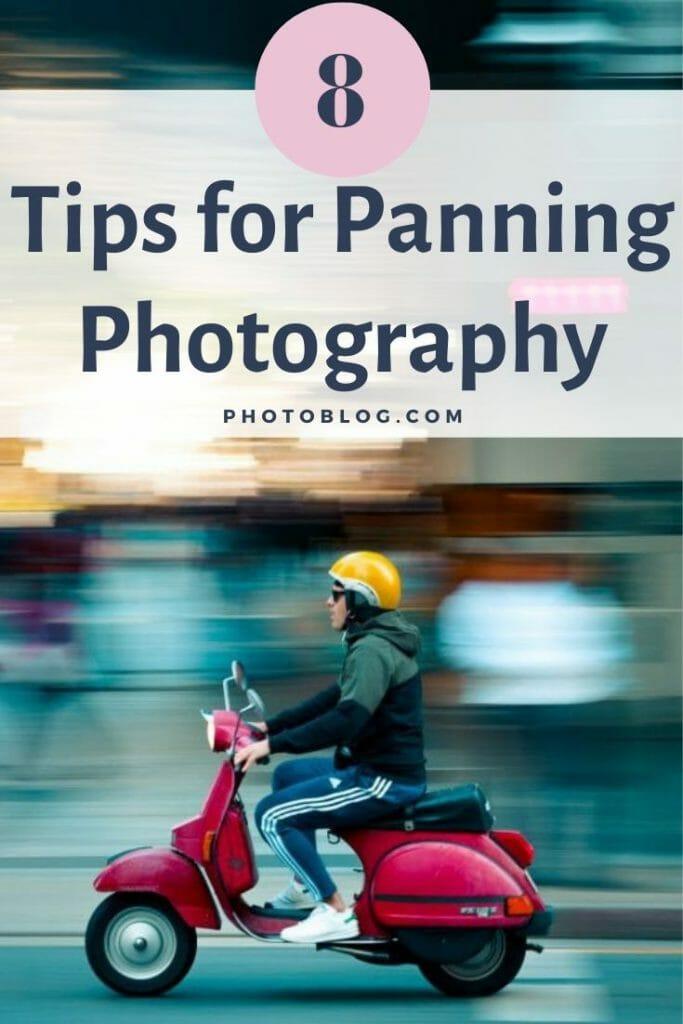 Imagen de interés para el artículo de Fotografía panorámica
