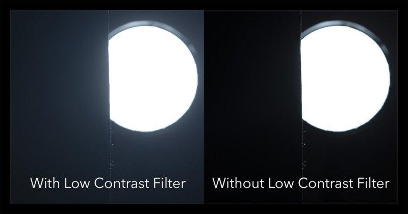 Qué son y por qué debe usarlos