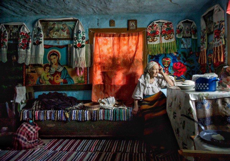 11 Consejos para fotos documentales íntimas Aprendí a dirigir los recorridos fotográficos