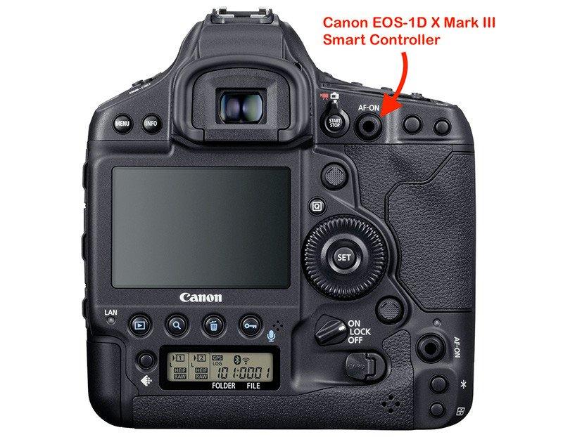 ¿Se está convirtiendo el enfoque de botón trasero en una técnica fotográfica anticuada?
