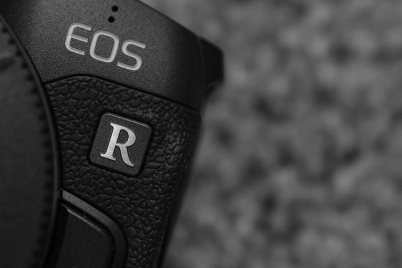 Canon revela planes para el modelo 'avanzado' de EOS R en la presentación financiera