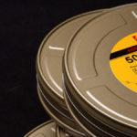 Kodak firma un nuevo acuerdo con cinco grandes estudios para mantener vivo el cine.
