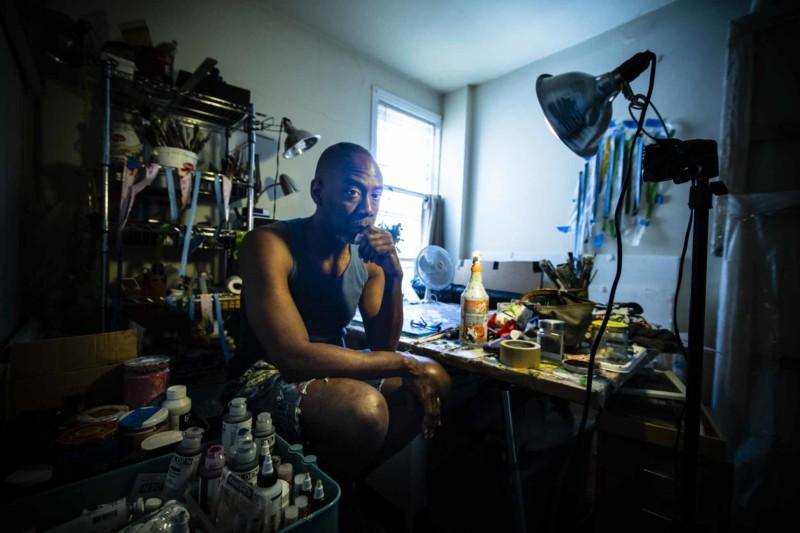 Confíe en el proceso: Consejos para fotógrafos ansiosos