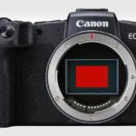 Un fotógrafo de la NFL revisa la Canon 1D X Mark III, la llama un cambio de juego