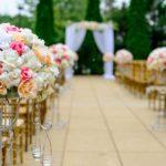 Fotógrafa de bodas pide $577 mil después de caerse y romperse la rodilla