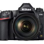 Nikon D780 Announcement - La vida de la fotografía