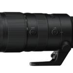 Nikon Z 70-200mm f/2.8 VR S Anuncio