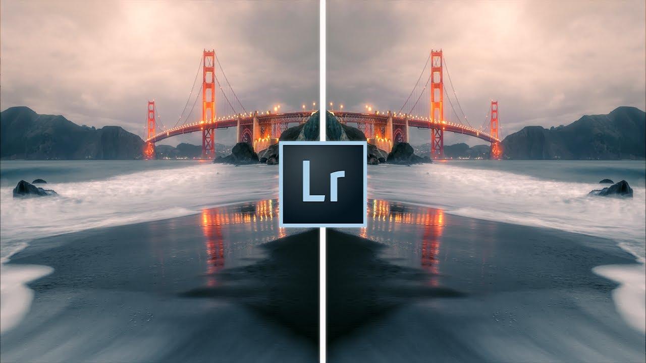 Un sencillo consejo de edición para crear fotos de paisajes más dramáticos