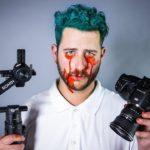 Los 10 post de PetaPixel más populares del decenio