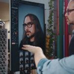 ¿Los fotógrafos profesionales necesitan un Mac Pro? No... No realmente