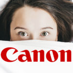 ¿Por qué Canon acaba de decidir despertar?