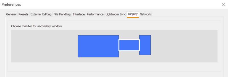 Lightroom acaba de recibir un montón de actualizaciones de flujo de trabajo y un pequeño aumento de rendimiento