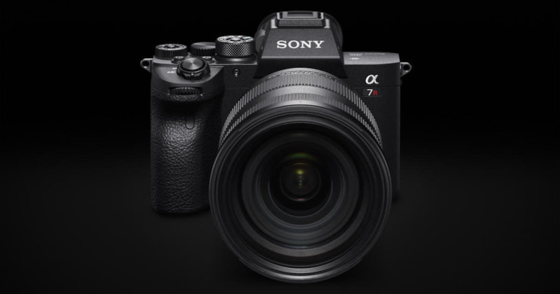 El nuevo SDK de Sony permite a los desarrolladores hacer sus propias soluciones de cámaras remotas