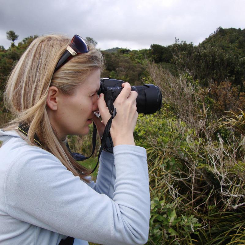 7 consejos para hacerte menos miserable como fotógrafo