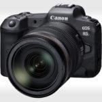 Fujifilm advierte a los usuarios de cine e Instax sobre los nuevos escáneres en los aeropuertos de EE.UU.