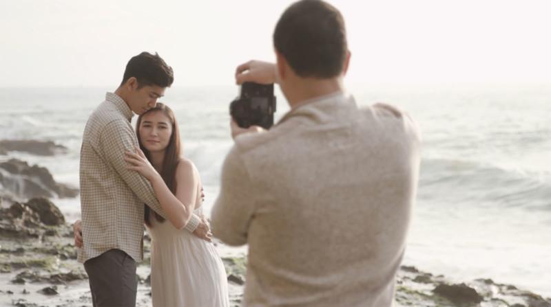 5 razones por las que los retratos de sus parejas pueden parecer incómodos (y cómo prevenirlo)
