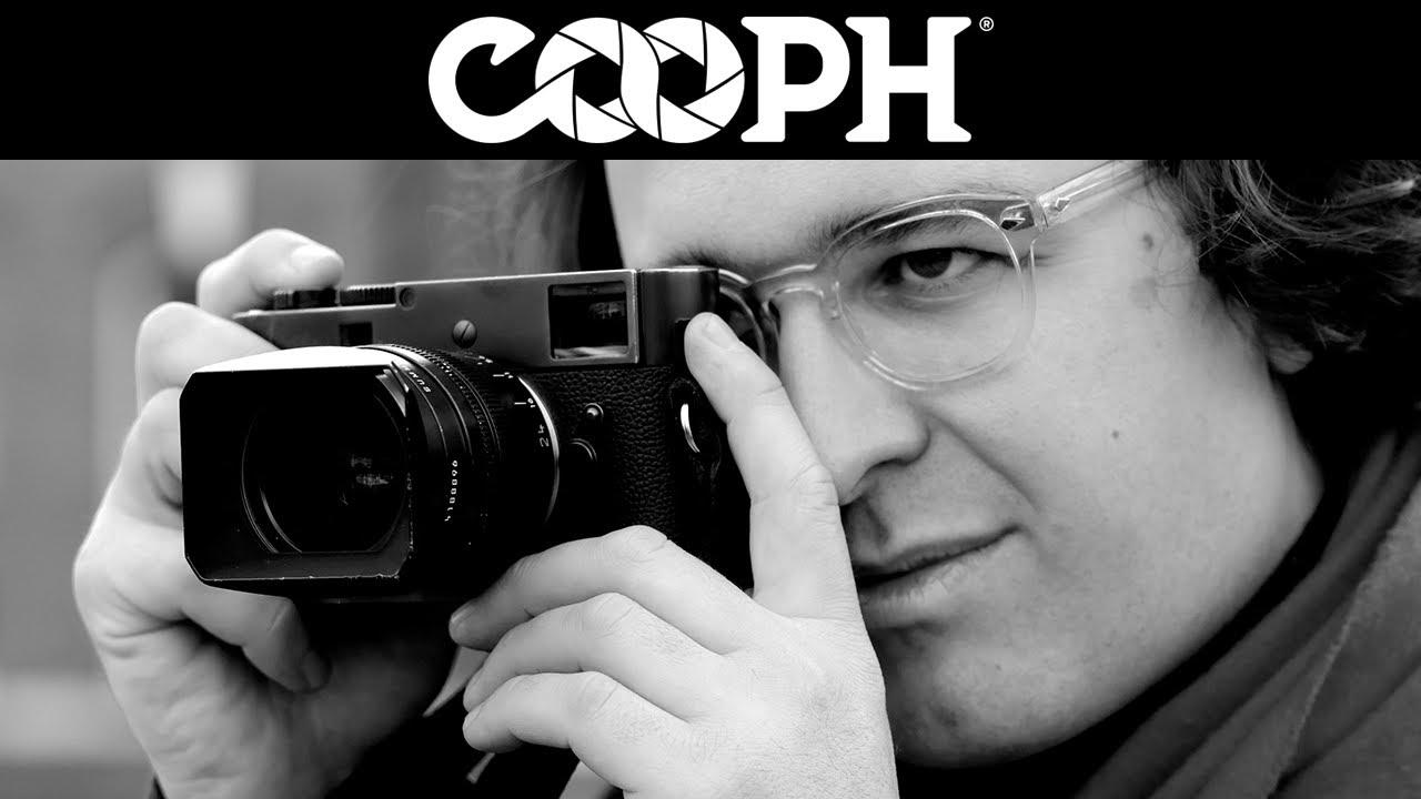7 consejos para una mejor fotografía callejera en blanco y negro