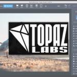 Topaz Labs empezará a cobrar por las actualizaciones, lo que provoca indignación