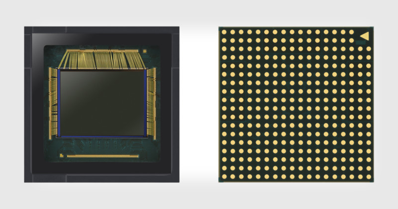 Samsung revela la tecnología detrás de su nuevo sensor de imagen 108MP 'Nonacell'.