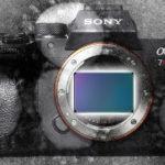 Un brote de Coronavirus podría afectar a la industria de los sensores de imagen, advierte Sony