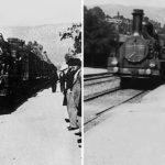 YouTuber usó IA para aumentar la escala de un cortometraje clásico de 1896 a 4K y 60fps