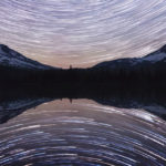 La guía definitiva de la fotografía de la Vía Láctea