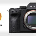 La Sony a9 II obtiene un mejor rendimiento con el mismo sensor.