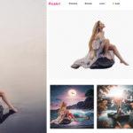 Fotógrafo descubre que sus fotos han sido robadas y usadas más de 1.500 veces a través de PicsArt