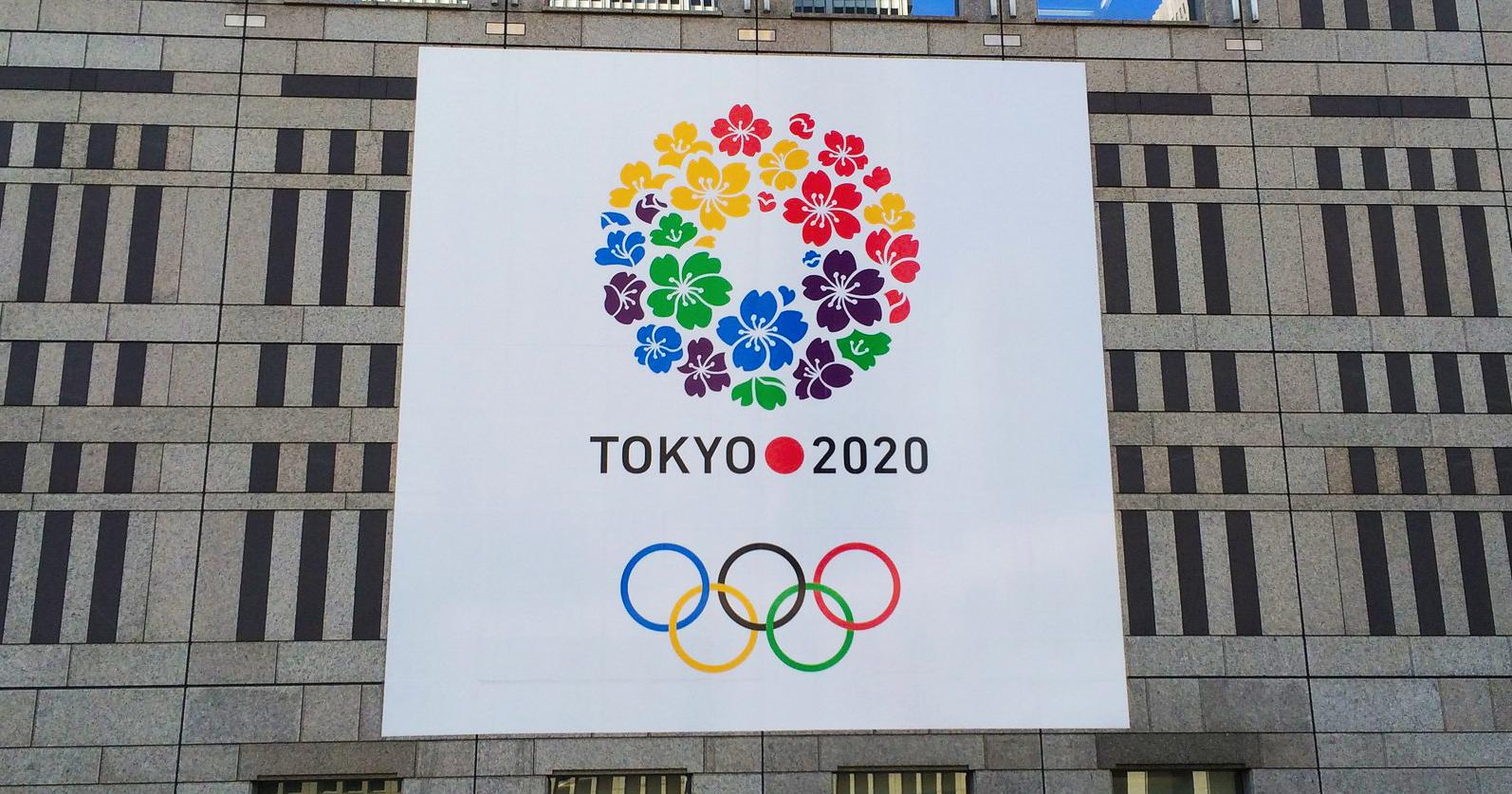 Juegos Olímpicos De Tokio 2020 Pospuesto Hasta Que 'A Más Tardar En El Año 2021'