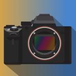 Las 10 mejores cámaras DSLR de nivel básico en 2020