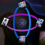Adobe en la Nube Ofreciendo Más Control y Almacenamiento por Menos Dinero