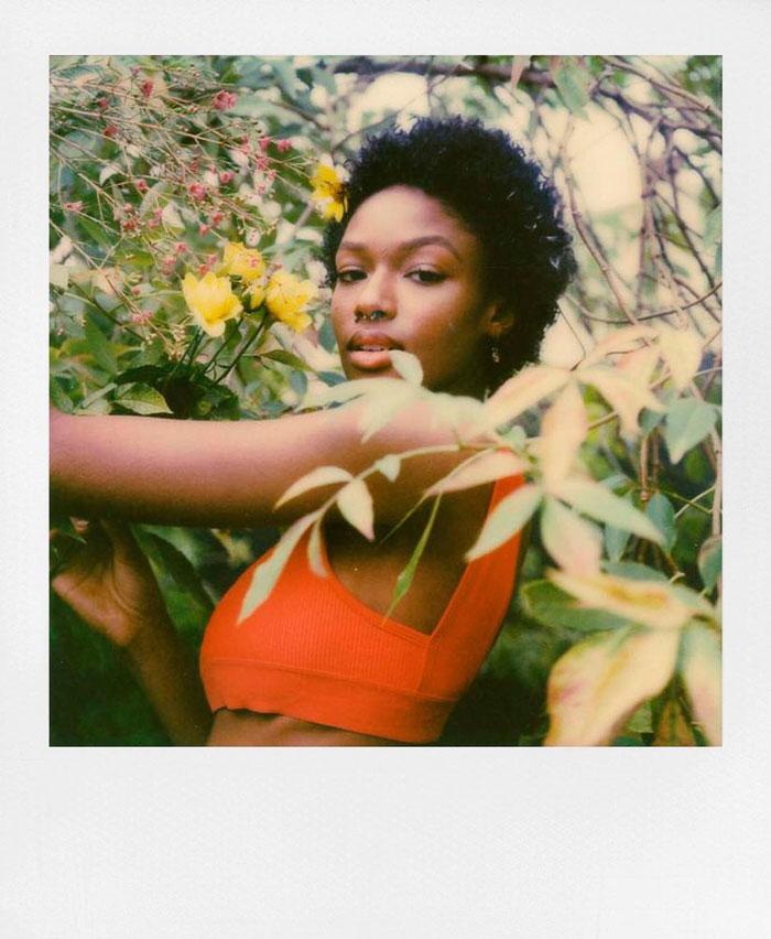 La fotografía vintage, el regalo de moda